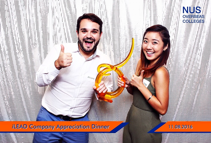 2016 08 11 ilead appreciation dinner 2016