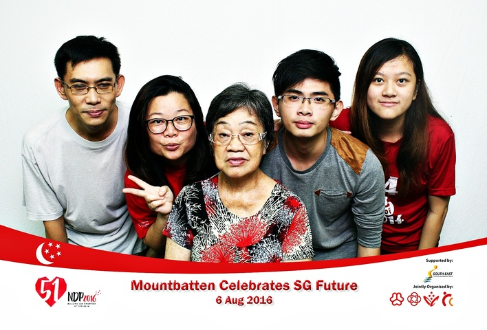 2016 08 06 mountbatten celebrates sg future