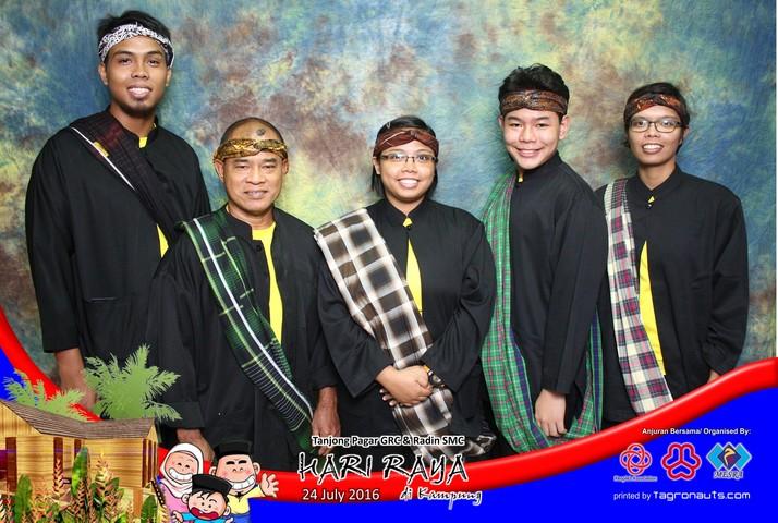 2016 07 24 hari raya tanjong pagar radin mas pics