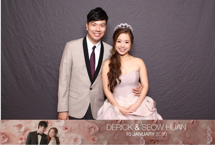 2016 01 10 derick and seow huan