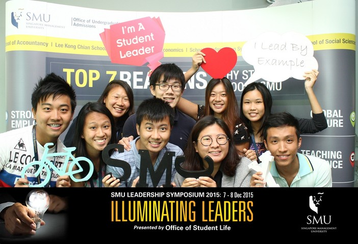 2015 12 07 smu leadership symposium