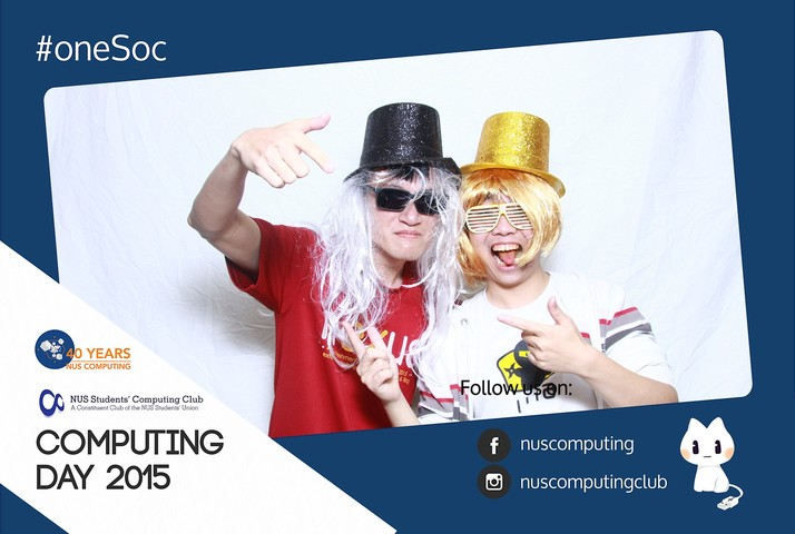 2015 09 09 nus computing day 2015