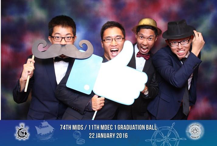 2016 01 22 navy mids ball