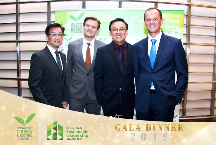 2016 09 06 singapore green building council gala dinner